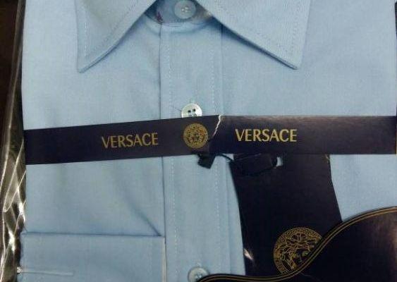 Mysolutions_Shirt_Versace_Blue