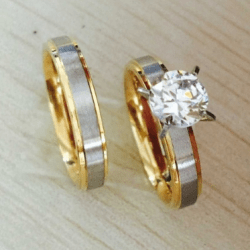 wedding rings21