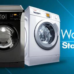 second hand and ex-uk washing machine repair in nairobi