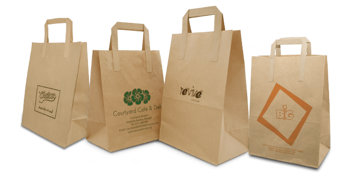 flat_paper_handle_carrier_bags