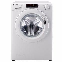 Candy washing machine repair in Ngong road  nairobi 0725570499