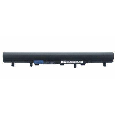 Battery-for-Acer-Aspire-V5-471-471G-471P-Series-Laptop--7316636_1