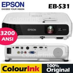 epson s31