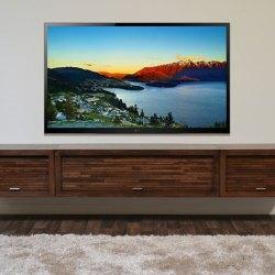 TV wall mounting in syokimau kitengelaNairobi