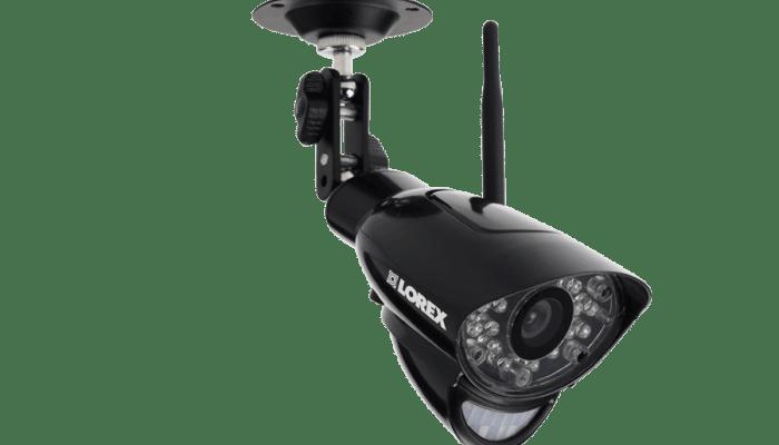 wireless-security-system-LW491-L3