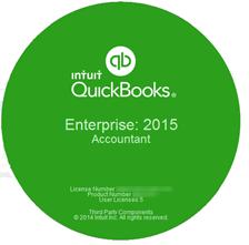 Quickbooks enterprise accountant