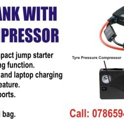 pb tyre compressor copy