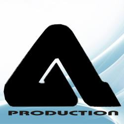 ALTERR PRODUCTIONS LOGO