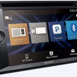 new top quality sony pioneer kenwood Bluetooth LCD USB AUX Radio Receiver sale installation in Nairobi Westlands Kilimani Ngong Road Mombasa Makupa Nyali-Kenya-