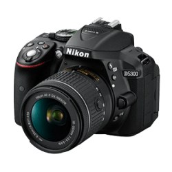 nikon_dslr_d5300_afp_18_55_front_left--original
