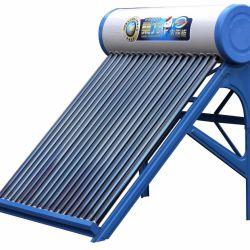 an-Xiang-Solar-Water-Heater