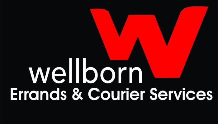 Welborn W2