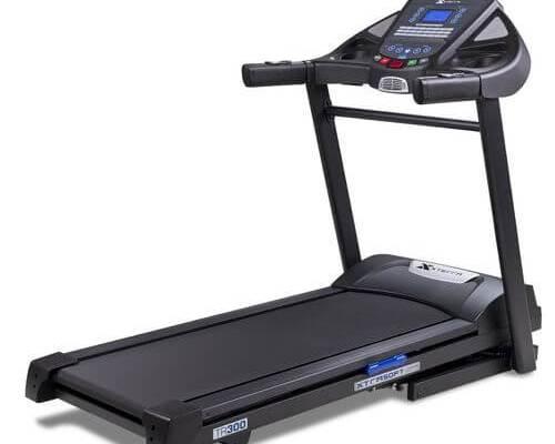 Treadmill repair in Nairobi - Fitness equipment repair