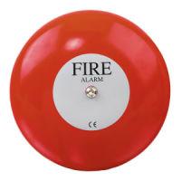 Fire-Bell_yw5mis