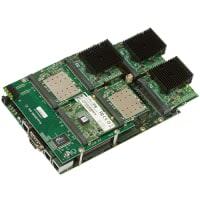 Mikrotik-RB800-RouterBOARD-800MHz-256MB-RAM-4-MiniPCI-RouterOS-L6_up5tzh