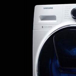 LG, BOSCH, samsung washing machine repair in nairobi dishwasher tumble dryer