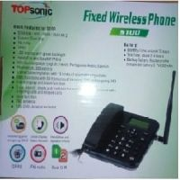 topsonic-GSM-phone-Hubtech-Limited_xwp5zx_gnljsq