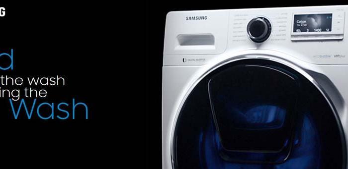 washing machine repair in nairobi dishwasher tumble dryer