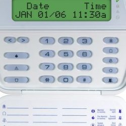 64-Zone-LCD-Full-Alarm-Control-Panel-300x534