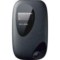 Tp-Link-M5350-Tp-Link-M5350-Unlocked-Modem-Router-3G-Mobile-Wi-Fi-Hspa-21_ibkwxo_voqcvj