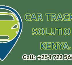 GPS-car-tracking-kenya