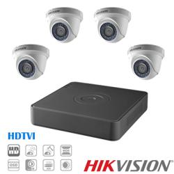 Hikvision-Cmaeras-1080P-Small