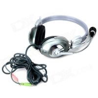 WEILE-Multimedia-Stereo-Headphones-WL-360MV_k9ay0c