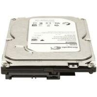 0193777-Seagate-SV35-1TB-3-5inch-SATA-Internal-Hard-Drive-03_xsj5rg_mcyv1d