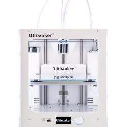 Ultimaker_3__small