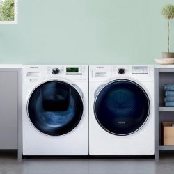 washing_machine_repair services in nairobi