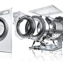 Hotpoint washing machine repair in Nairobi 0725570499