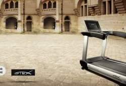 treadmill repair in nairobi