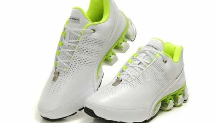 AdidasPorche (1)