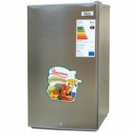 5cu-ft-1-door-direct-cool-fridge-titan-silver-rf-256-150x150
