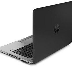 HP 840 G1_4