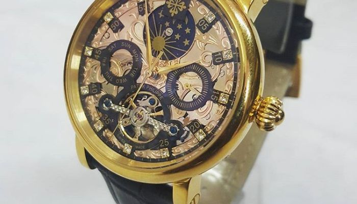 luxury_timepiece_ea-20171123-0002