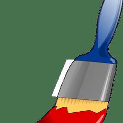 paintbrush-