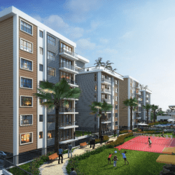The Alma Ruaka 3 Bedroom apartment Off-Plan Offer_Gallery10