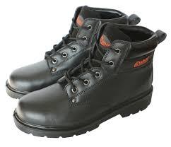 shoes c