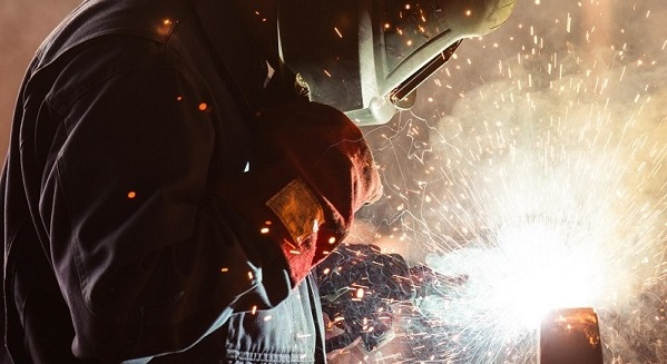 weldingsm
