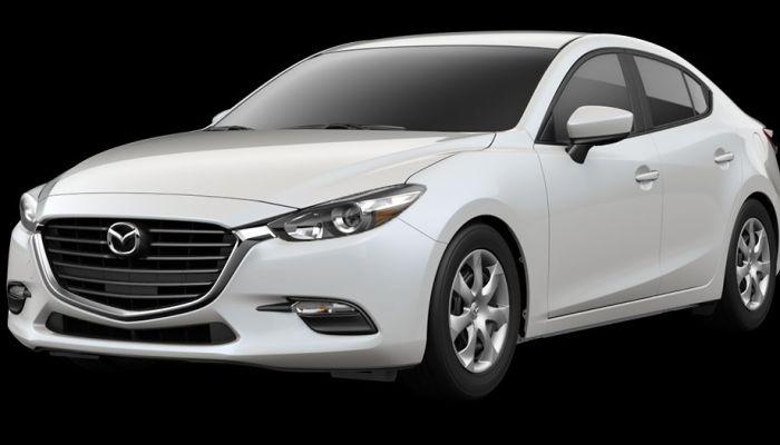 Mazda repair in nairobi