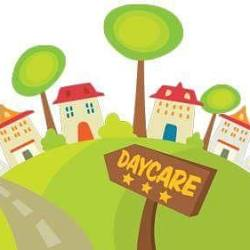 Find A Daycare (2)