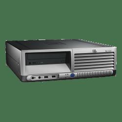 DC7900-SFF-sm
