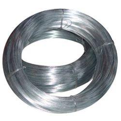 -galvanized-wire