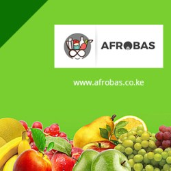 buy vegetables online nairobi