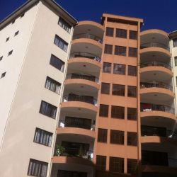 Apartment Block -Kilimani 2 br all ensuit with sq, gym, pool, generator ksh.18M
