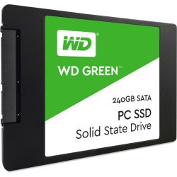 western-digital-green-pc-solid-state-drive-730px-v1