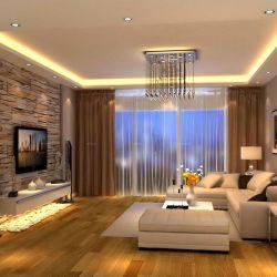usafi interior design gypsum ceiling kenya 1
