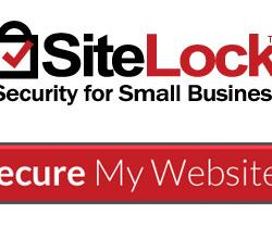 sitelock_security-e1414036999630