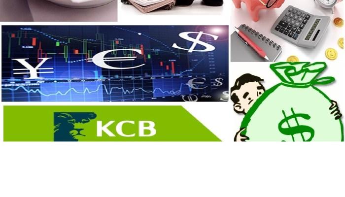 Forex TradingRatesCurrency Exchange in Kenya